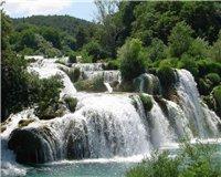 Водопады-v9